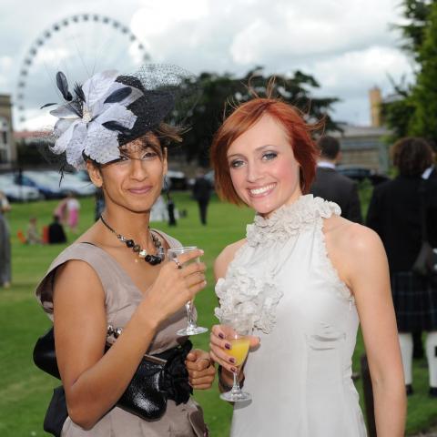 Wedding Photo by John Grayston Lifestylefoto.com - County Hotel York