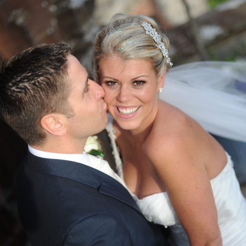 Lifestylefoto.com Wedding Photography - Lake District Weddings